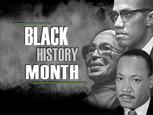 https://gallery.mailchimp.com/8f8d44f1fc10bd074f648a4de/images/black_history_month.jpg