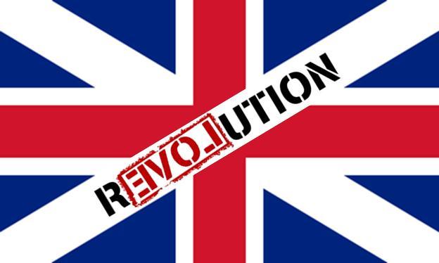British libertarians?