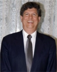 Dr. James W. Lark III