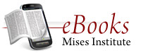 Mises Institute eBook Library