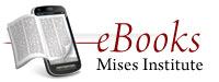 Mises Institute eBook Library