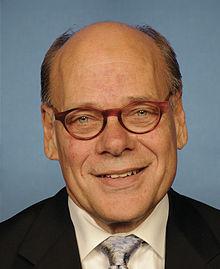 Steve Cohen (D-TN)