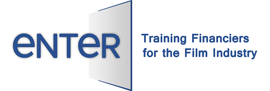 ENTER - Training Financiers for the Film Industry