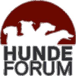Hunde-Forum