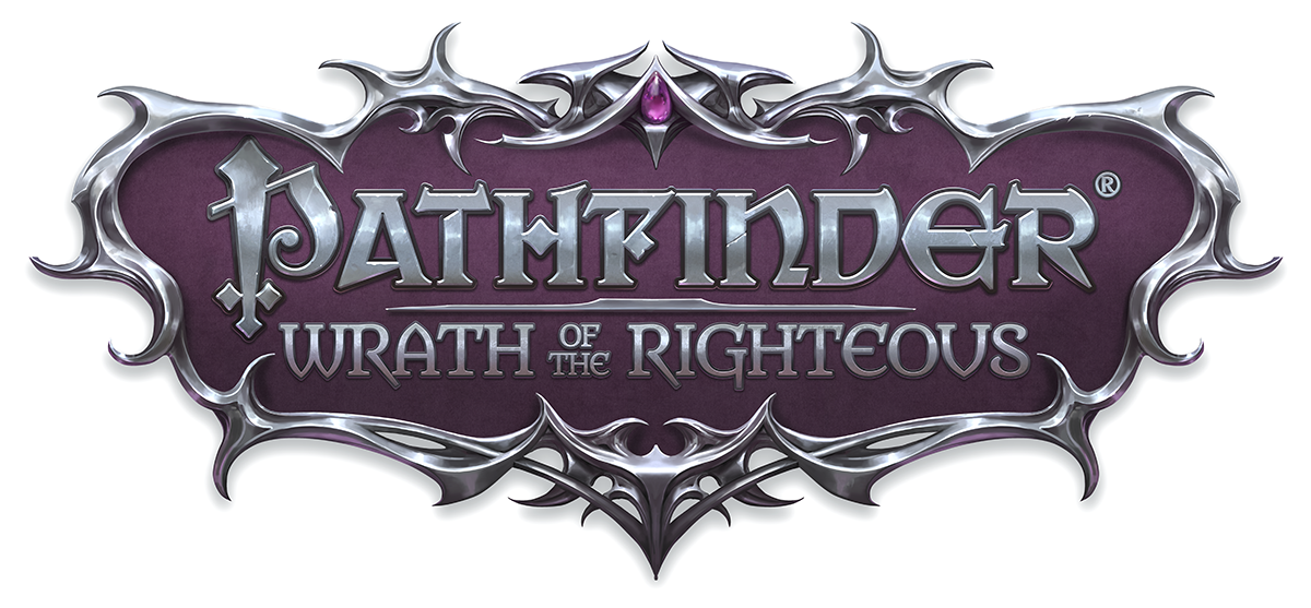 Pathfinder Wrath of the Righteous Reaches $1M in Crowdfunding + Turn-based mode revealed