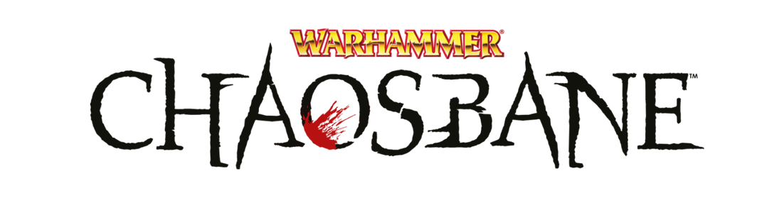 Warhammer Chaosbane – Skulls for the Skull Throne 4 Sales event + New Update