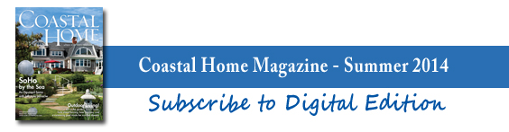 Subscribe to Digital Edition