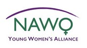 NAWO Young Women's Alliance