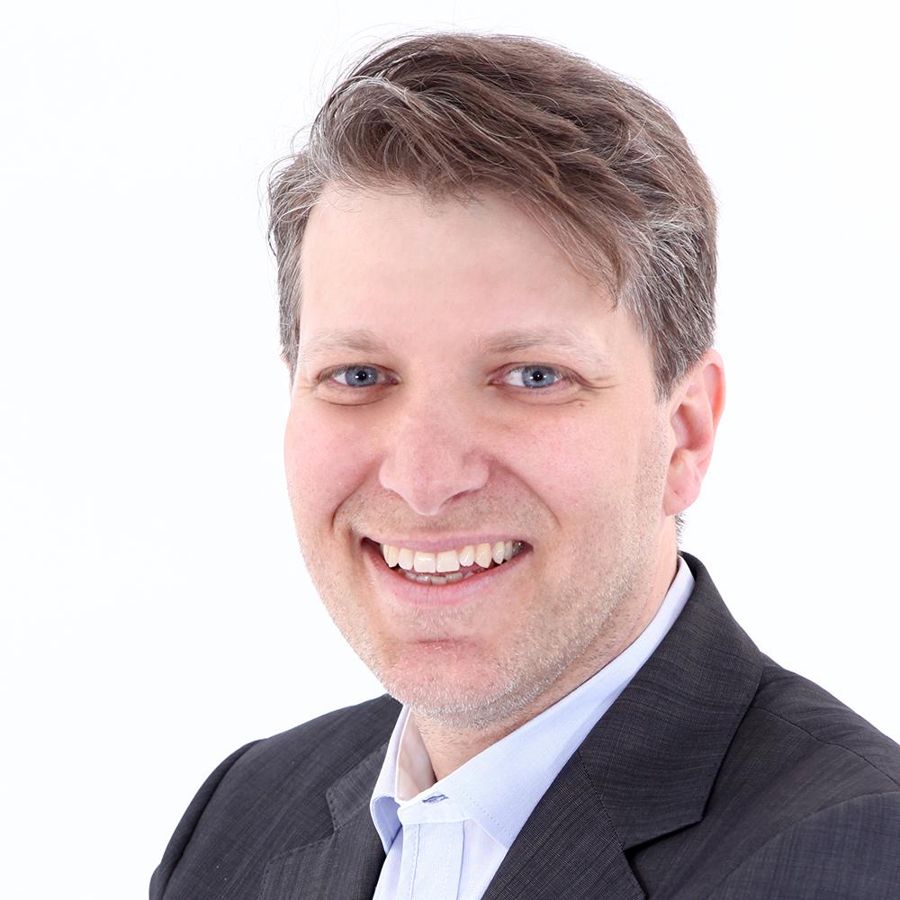 Simon Martin Künz, Gesellschafter