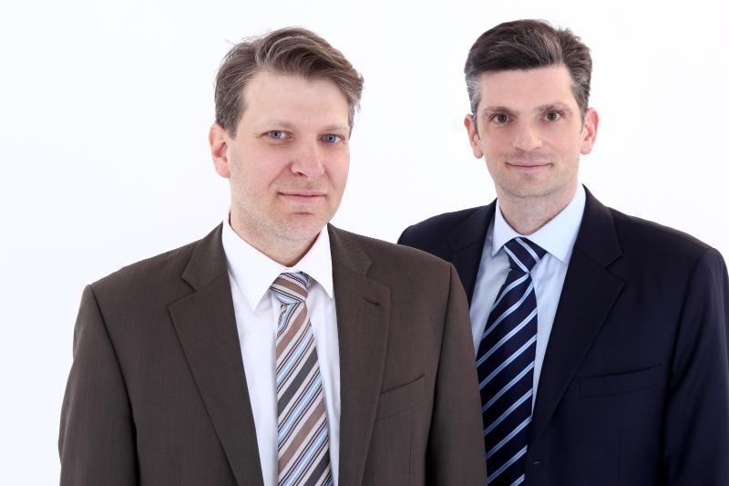 F. Tengg und S.M. Künz