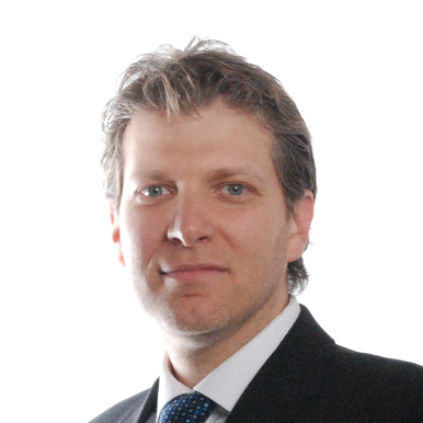 Simon Martin Künz