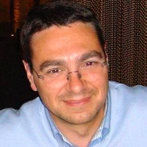 Roland Fadrany, Leiter Entwicklung und Verfahrenstechnik