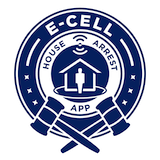 E-Cell HOUSE ARREST APP