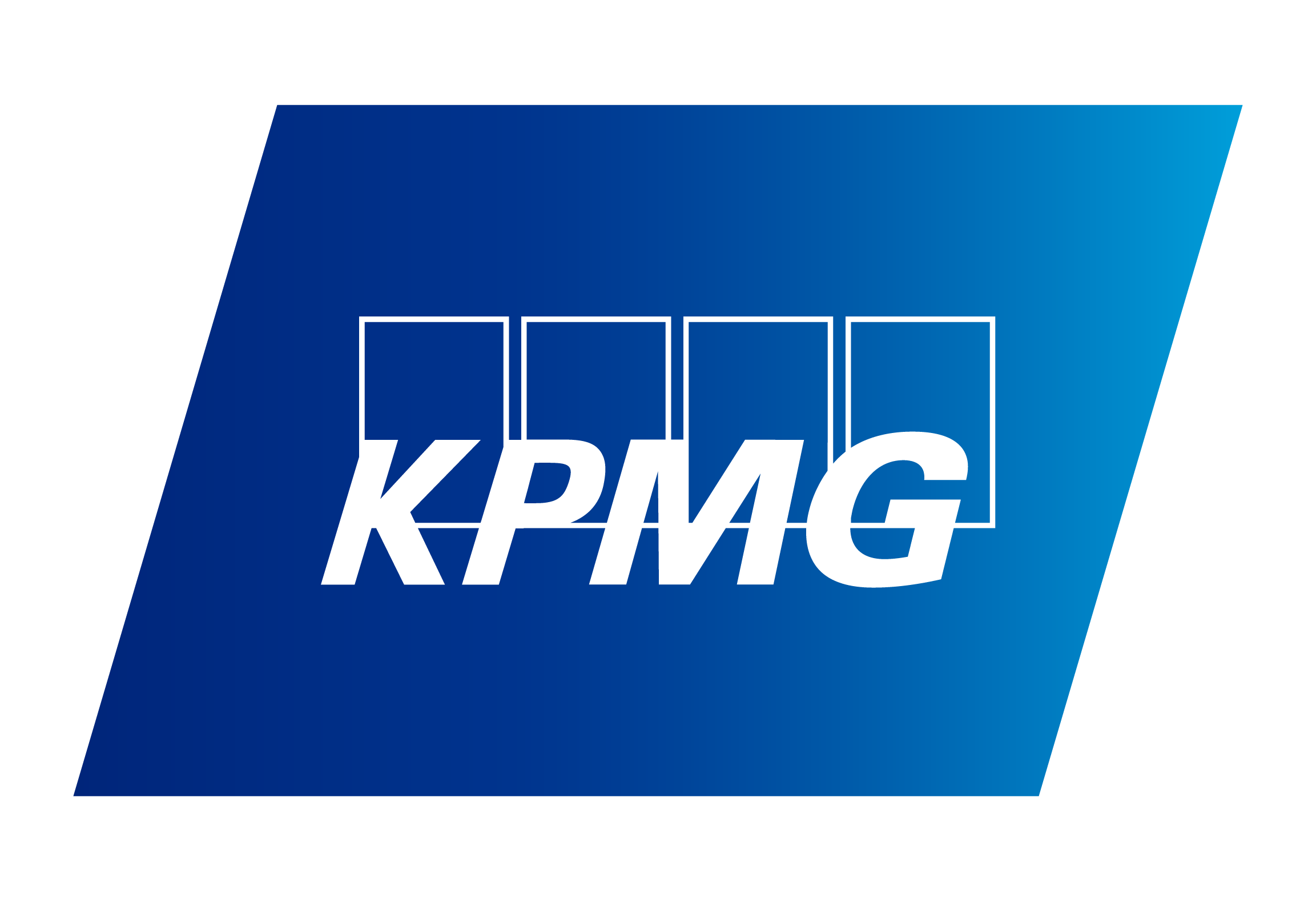 KPMG_Endorsement_RGB.png