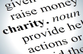 charity-image