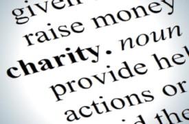 charity-image
