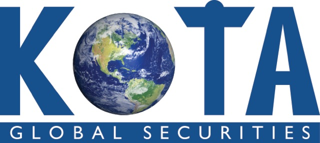 Kota Global Securities