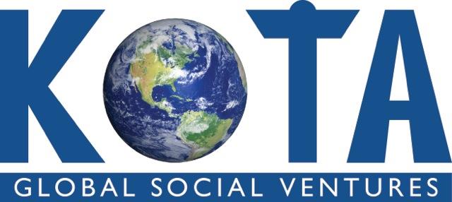 Kotal Global Social