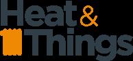 Heat & Things logo