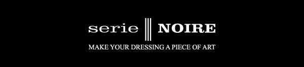 serie |||NOIRE