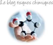 le blog risques chimiques