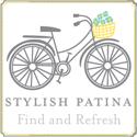 Stylish Patina