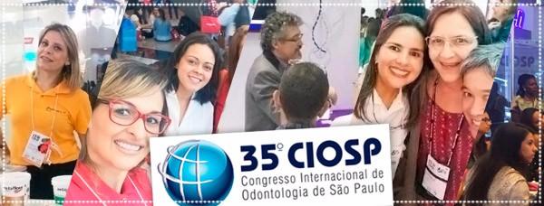 35º CIOSP