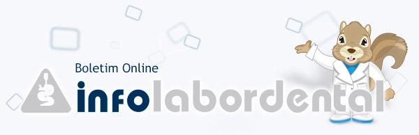 Boletim Online Infolabordental