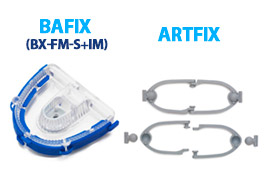 Bafix e Artfix