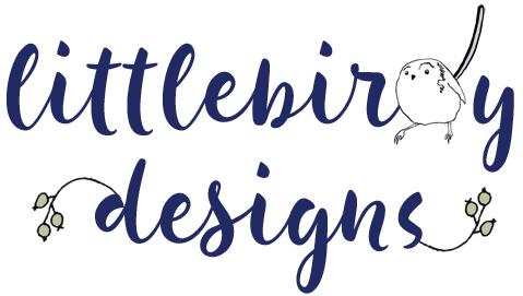 littlebirdy designs
