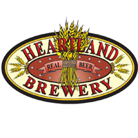Heartland Brewery Midtown-West