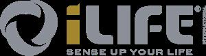 iLife International