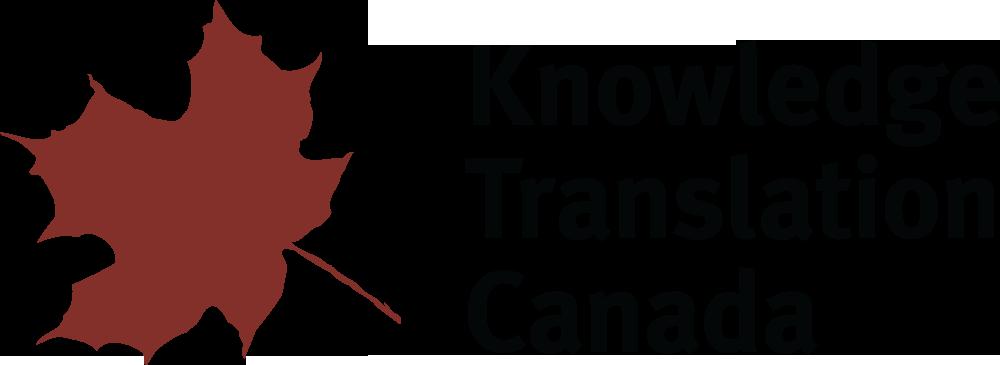 KT Canada Logo