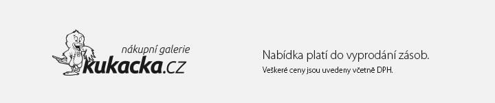 Kukacka.cz vaše internetová galerie