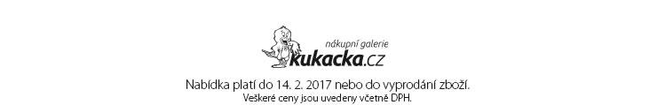 Kukacka.cz vaše nákupní galerie