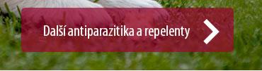 Další antiparazitika a repelenty