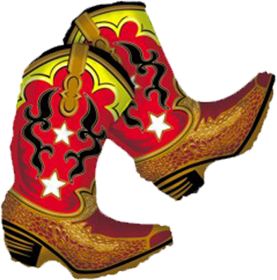 bootsright.png