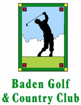 Zur Baden Golf & Country Club Webseite