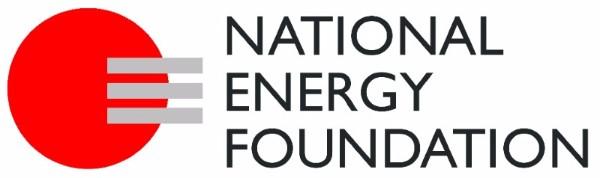 National Energy Foundation website