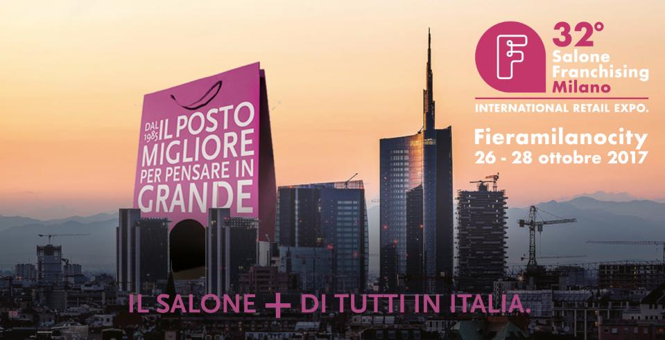 Il Salone + di tutti in Italia