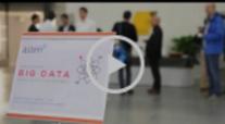 Big Data : bien comprendre le concept et les enjeux