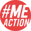 http://meaction.us2.list-manage.com/track/click?u=908f2aeffeb0c0cea673894bf&id=5dfeb70d44&e=3bfe4232fd