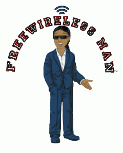 FreeWirelessMan.com