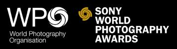 WPO - World Photoraphy Organisation