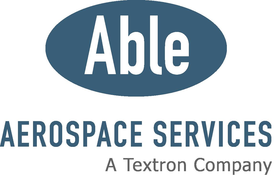 ABLE AEROSPACE