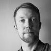 Mikael Leppä, Head of UX Design, Wärtsilä