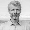 Risto Linturi, Tulevaisuustutkija