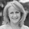 Diane Magers, CEO, CCXP, Customer Experience Professionals Association