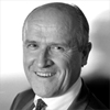 Risto Honkanen, Senior VP, Mandatum Life