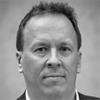 Janne Lautanala, General Manager, Open Innovation, Wartsila